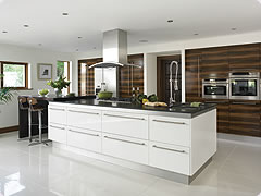 Delightful Trade Kitchens Direct U2013 Enabling You To Fit Kitchens Stress Free At A  Competitive Price