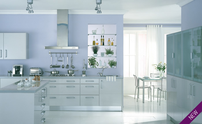Very Best  kitchens traditional kitchens high gloss kitchens shaker kitchens 700 x 429 · 68 kB · jpeg